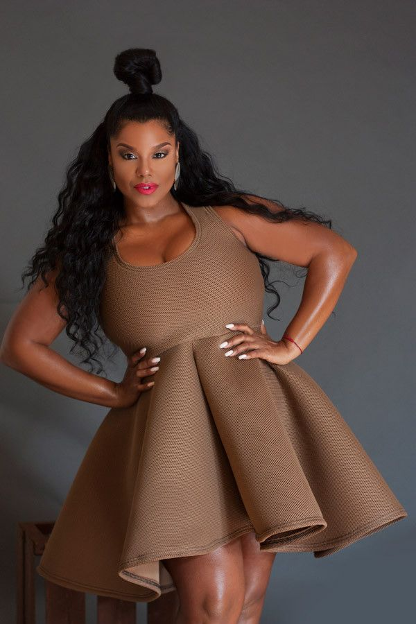 """09fdf22de1fa bigbeautifulblackgirls  """"Midday Must Have   Fall 2014 Nakimuli """" Leave it  All Behind"""" I ve never had the opportunity to appearance fall weather but  after ..."""