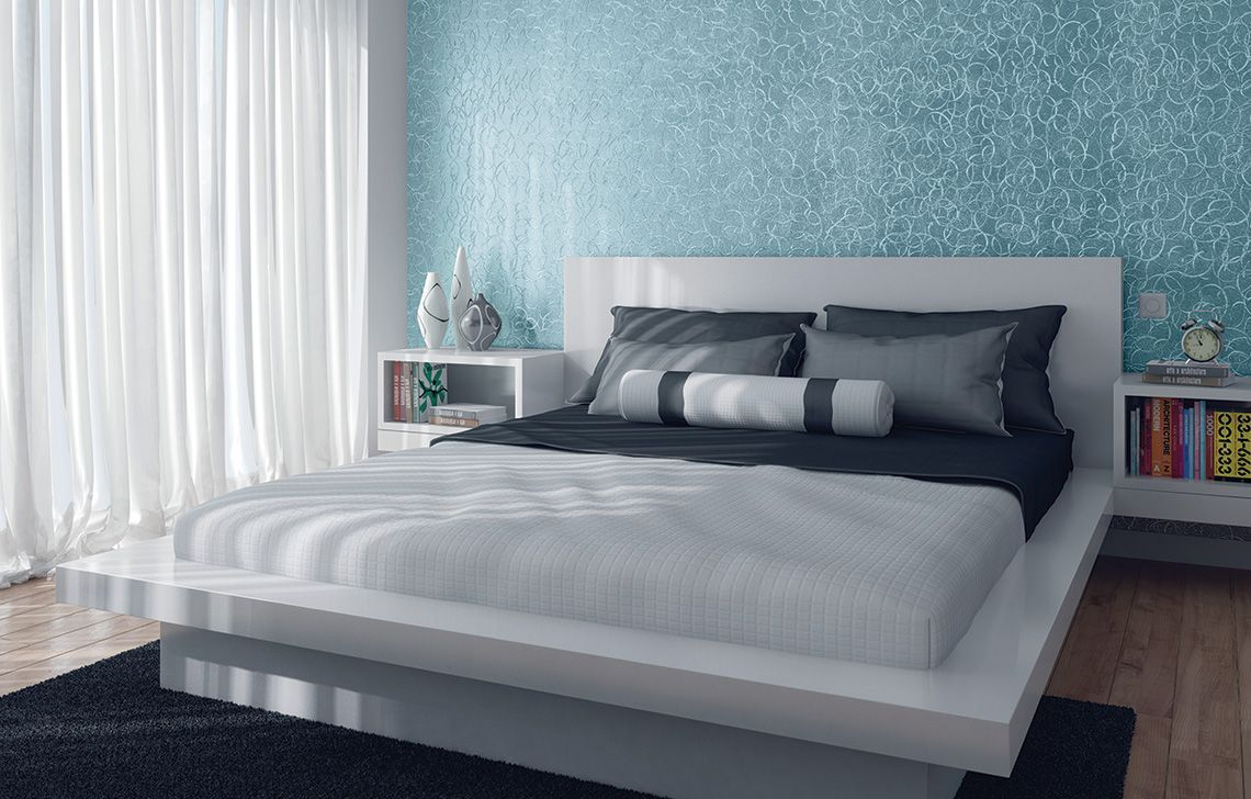 10 Asian Paints Colours For Bedrooms And How To Decorate With Them Bedroom Color Combination Asian Paints Colours Room Color Combination