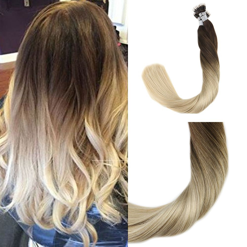Pin On Beautiful Hair Extensions