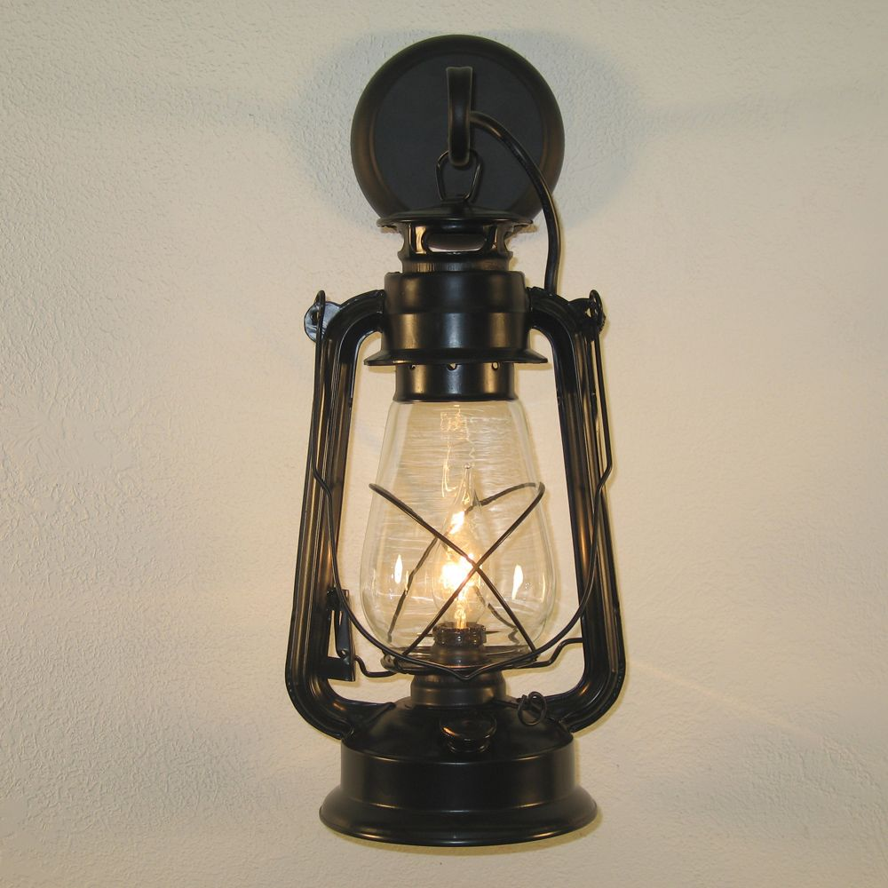 bedroom wall sconces black lantern wall sconces and western decor
