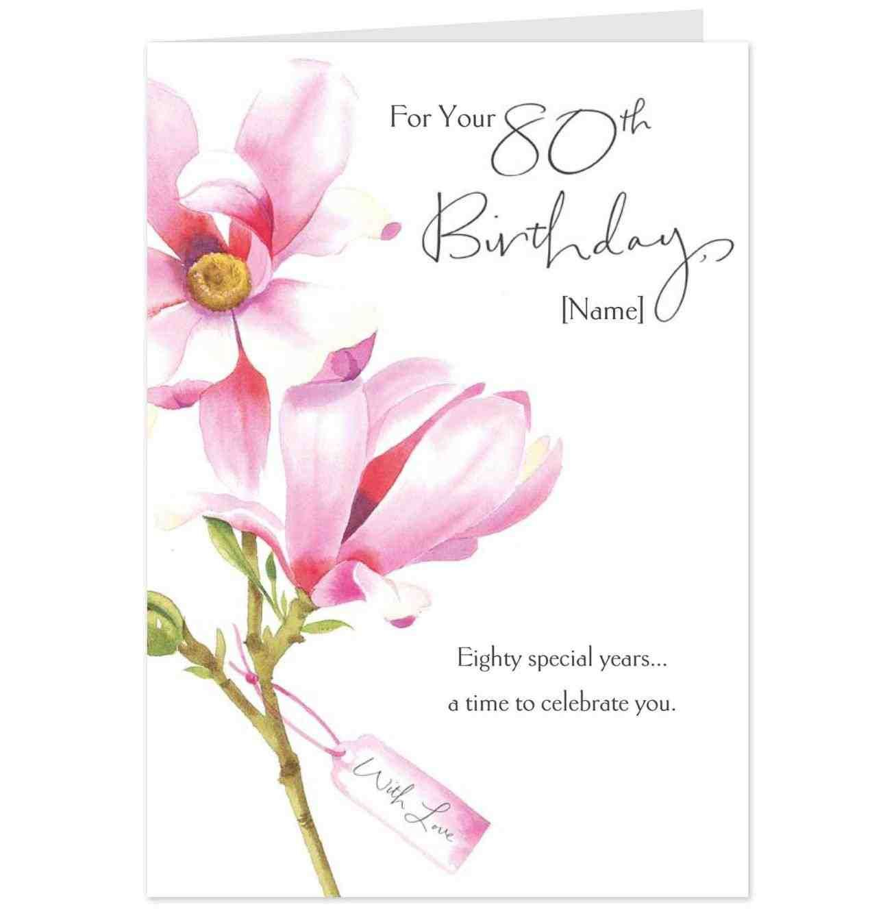 Birthday Card Corporate And Get Inspiration To Create The Birthday