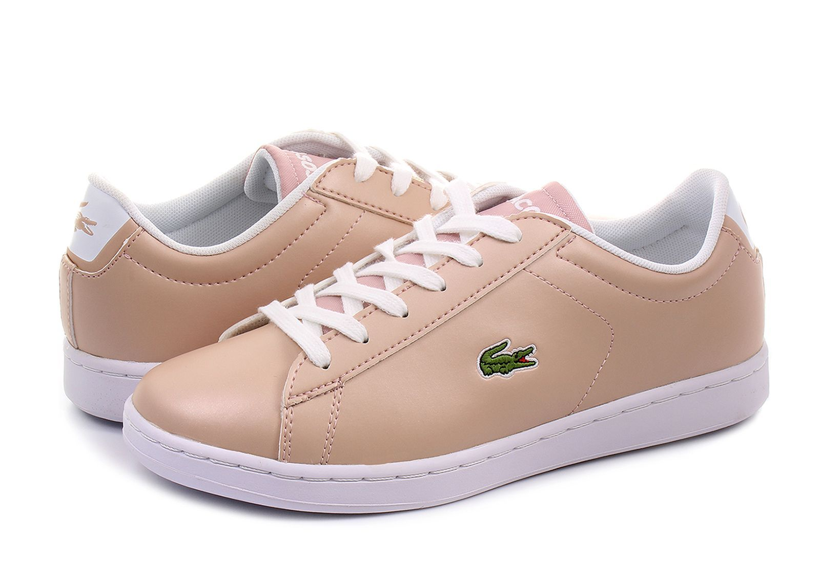 Lacoste Patike Carnaby Evo Office shoes, Carnaby, Lacoste