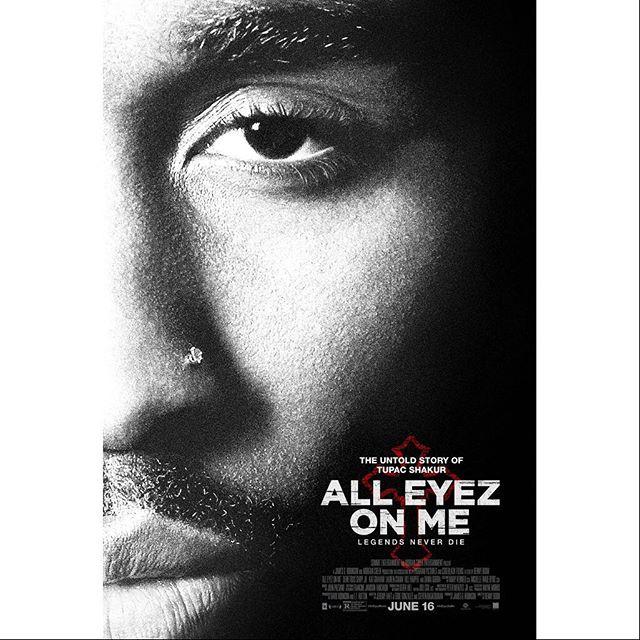 Danai Gurira Danaigurira Instagram Photos And Videos All Eyez On Me Tupac Wish You The Best