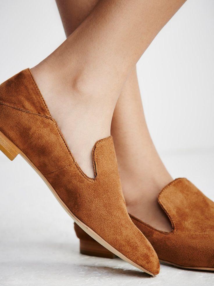 Chaussures À Talons Chaton Perles - Côte Blush L30sVsJY