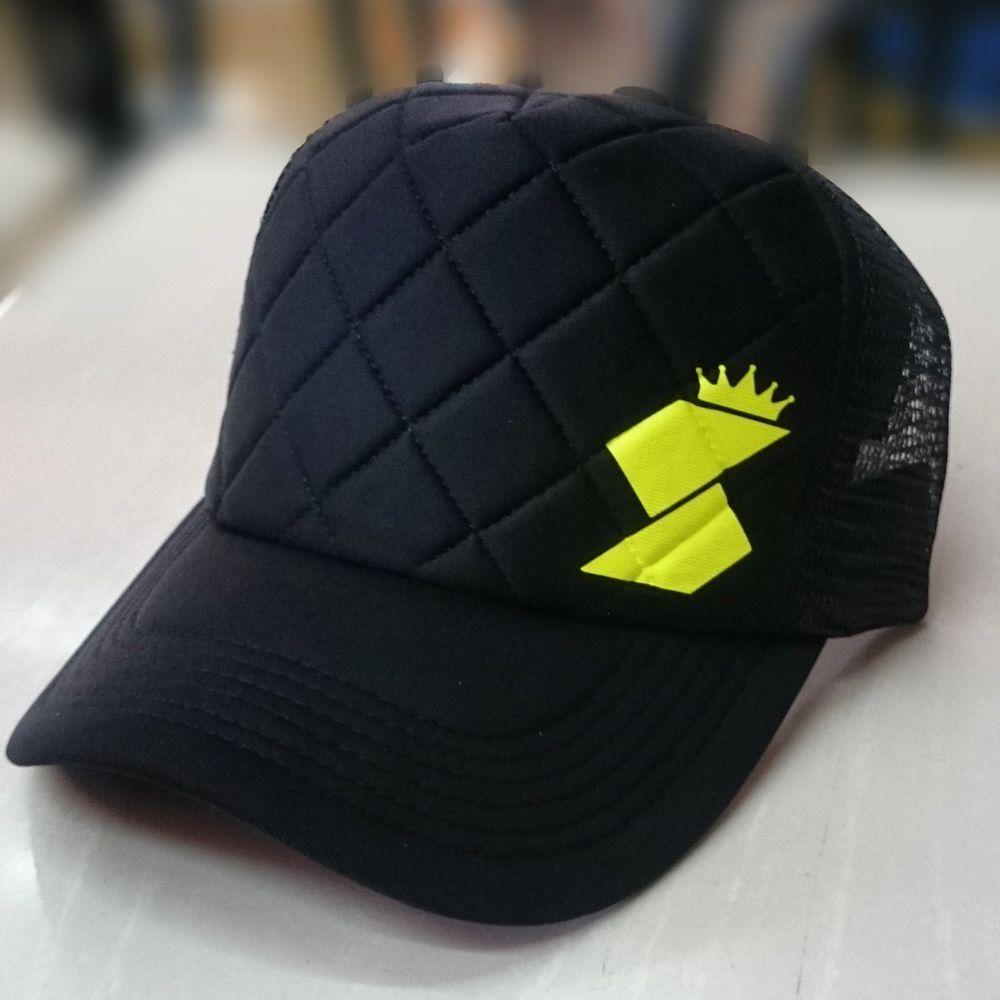 9d51a39101504 gorra caps originales ideal suprema #fashion #clothing #shoes #accessories  #mensaccessories #hats (ebay link)