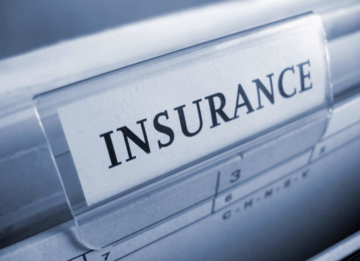 Top Insurance Companies In The United States Life Insurance