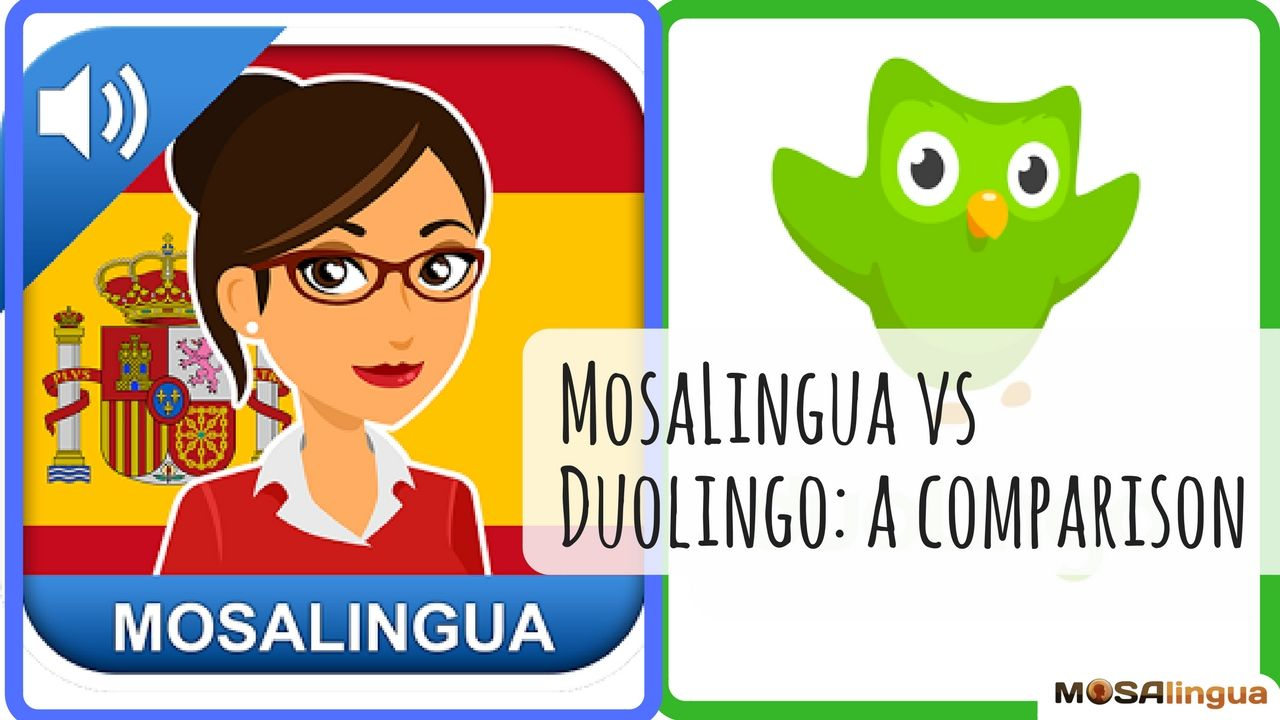 Duolingo Review The Quick, Easy and Free Way to Learn A
