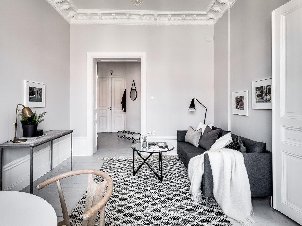 Pin von Snezhana.m auf .Architecture/Design/Interior | Pinterest