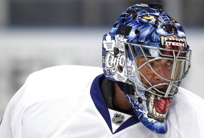 The 50 Best Goalie Mask Designs In Nhl History Goalie Mask Goalie Mask Design