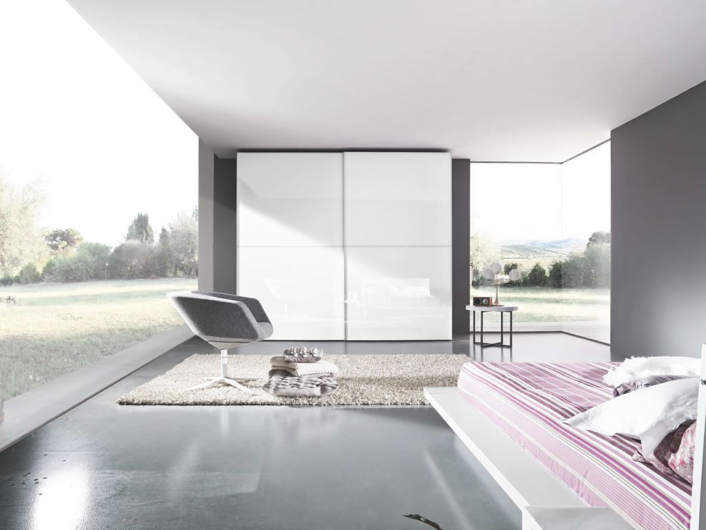 Ultra Modern Italian Furniture. Ultra Modern Italian Furniture   Best  Gallery Check More At Http