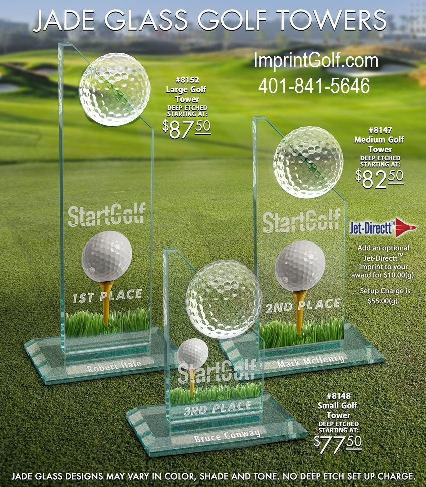 30++ Charity golf day prizes viral