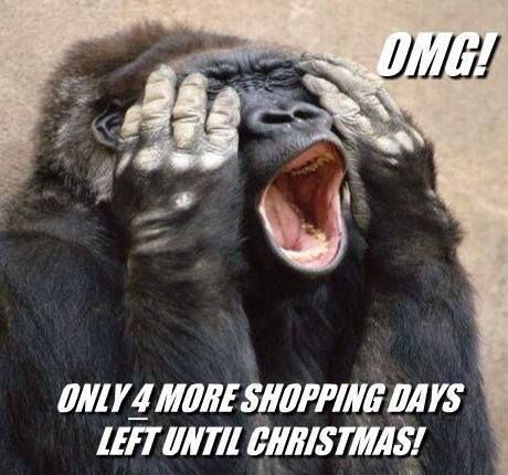 Pin By Veronna Barksdale On Share Your Very Best Wednesday Memes Monkeys Funny Wednesday Humor