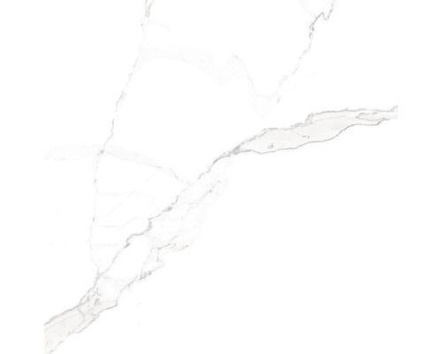 Dlazba Sem Satvario 60x60 Cm V Eshopu Hornbach Cz In 2020