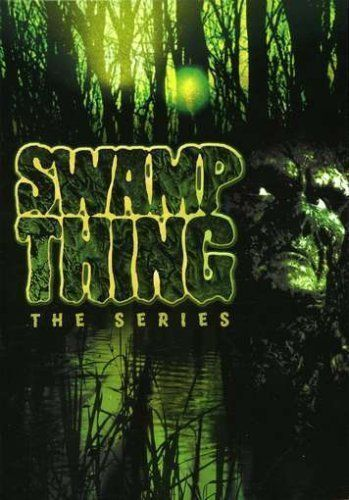 Swamp thing (1990)(Tv show) #swampthing Swamp thing (1990)(Tv show) #swampthing Swamp thing (1990)(Tv show) #swampthing Swamp thing (1990)(Tv show) #swampthing Swamp thing (1990)(Tv show) #swampthing Swamp thing (1990)(Tv show) #swampthing Swamp thing (1990)(Tv show) #swampthing Swamp thing (1990)(Tv show) #swampthing Swamp thing (1990)(Tv show) #swampthing Swamp thing (1990)(Tv show) #swampthing Swamp thing (1990)(Tv show) #swampthing Swamp thing (1990)(Tv show) #swampthing Swamp thing (1990)(T #swampthing
