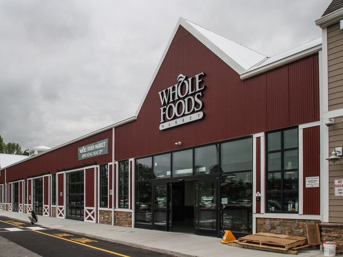 Pick our products up at whole foods market marlboro nj where to pick our products up at whole foods market marlboro nj negle Gallery