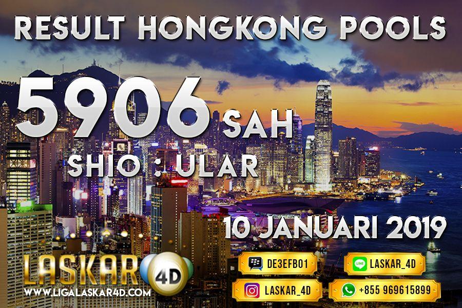 Hongkong Pools Situs Togel Online Terpercaya On Strikingly ...