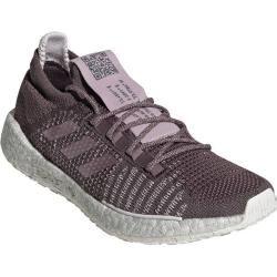 Photo of Adidas Damen Pulseboost Hd Schuh, Größe 40 ? in Grau adidasadidas