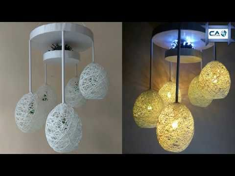 Diy Room Decor 19 Easy Crafts Ideas At Home For Teenagers Room