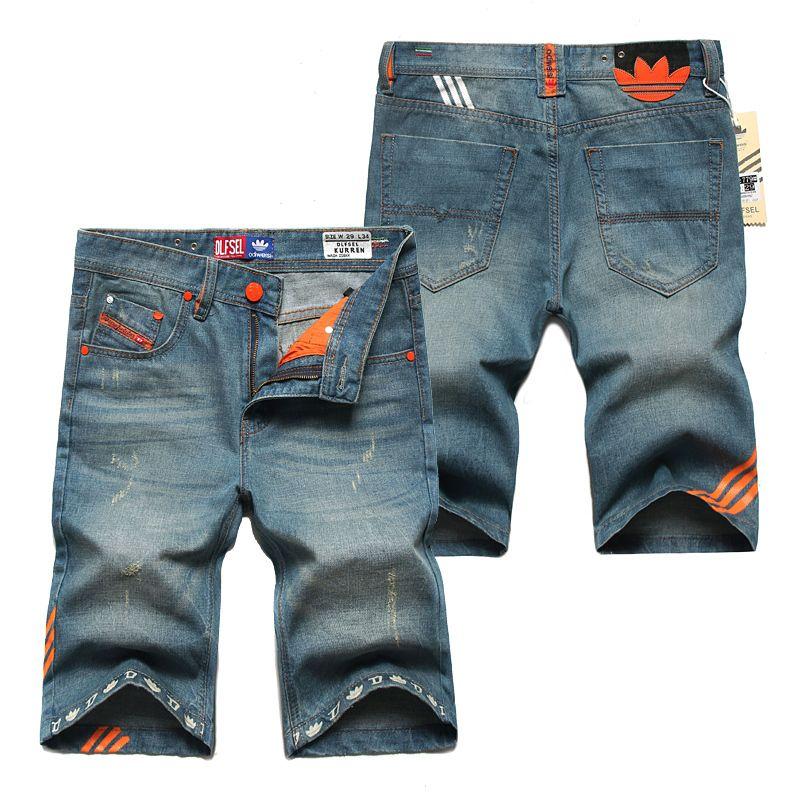 Cheap shorts, Buy Quality jean denim shorts directly from China ...