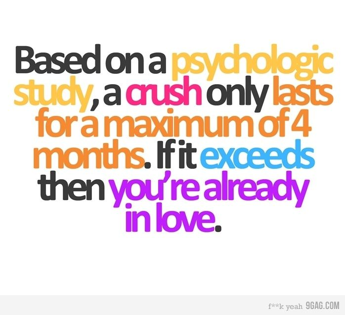 Wonder if it's really true...