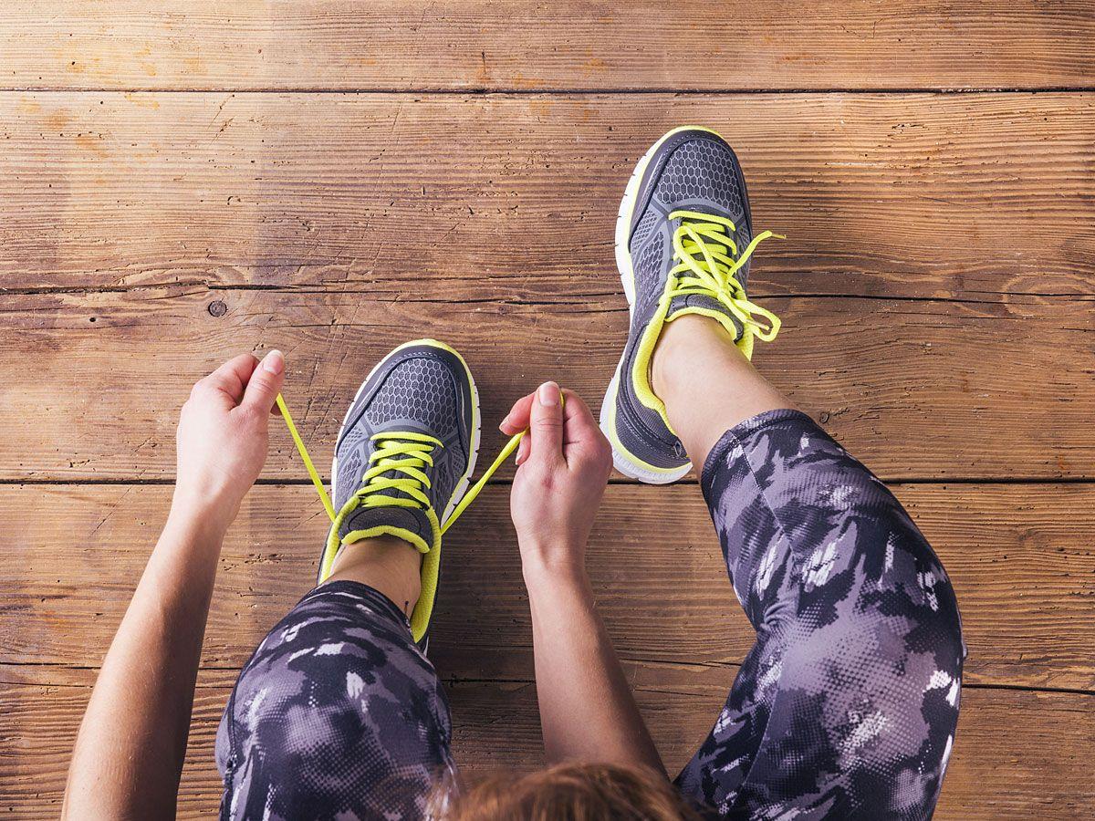 Ihr wollt mehr Sport treiben und seid noch auf der Suche nach einer geeigneten Trainingsmethode? Dann lasst euch von diesen 10 Fitness-Trends 2016 inspirieren!
