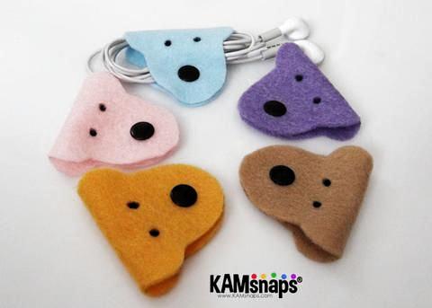 Pin On Fabric Crafts