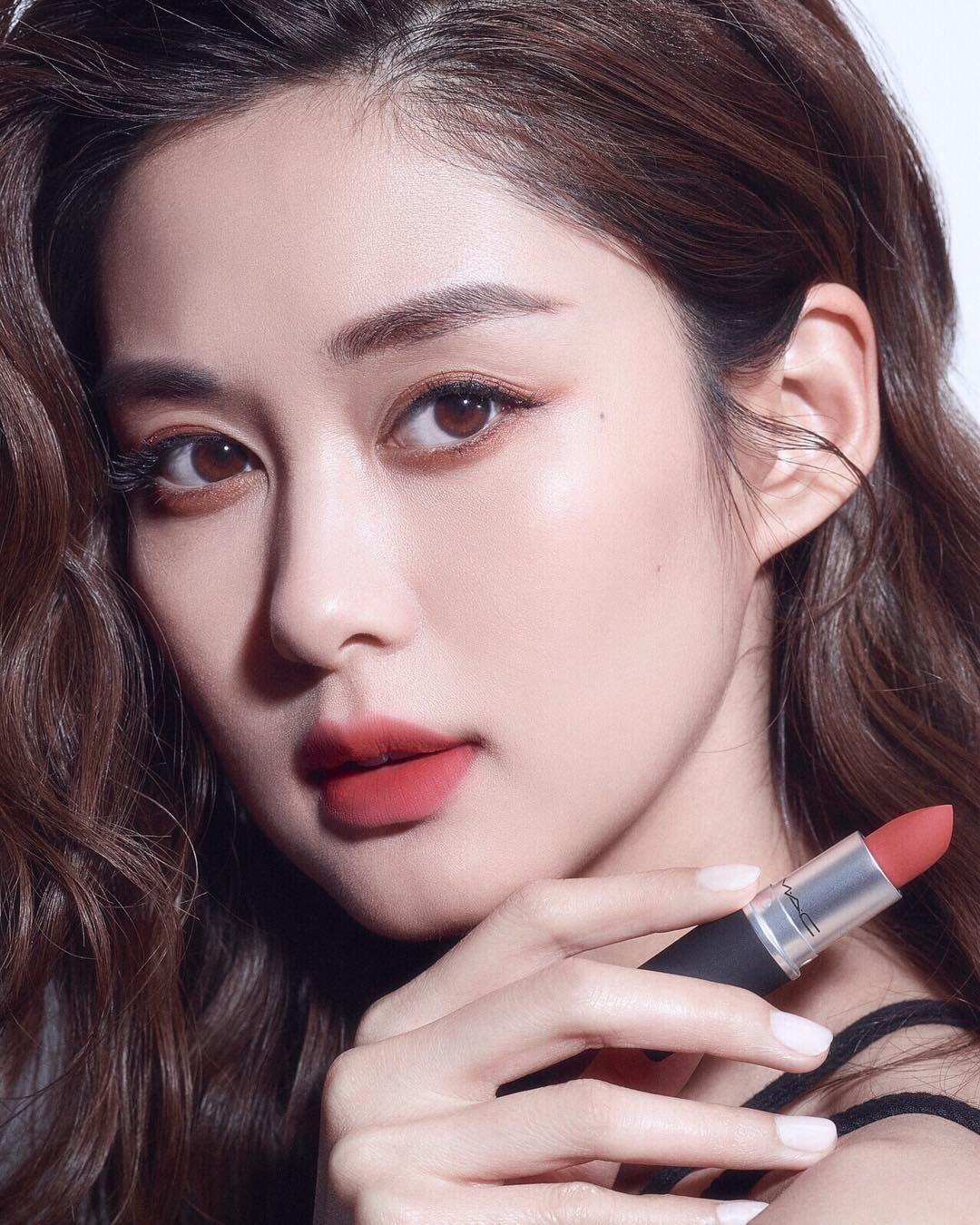 7 Most Sensational MAC Lipstick Shades For 2019 #MAC #2019 #Most