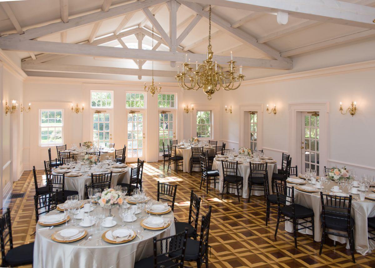 Bykenhulle house hudson valley wedding venues pinterest bykenhulle house junglespirit Images