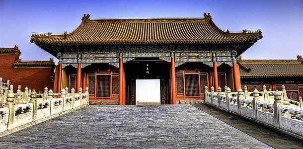 Peking - http://www.rantapallo.fi/kiina/peking/