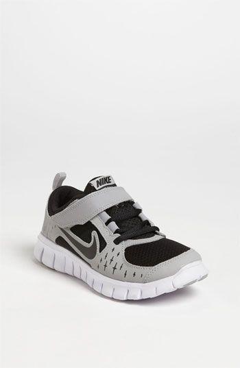 e529874c1ca0 Nike  Free Run 3  Sneaker (Baby