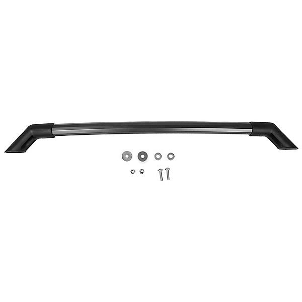 Best Hobie H Rail Bolt On Kit 21 Kit Hobie Pro Angler 400 x 300
