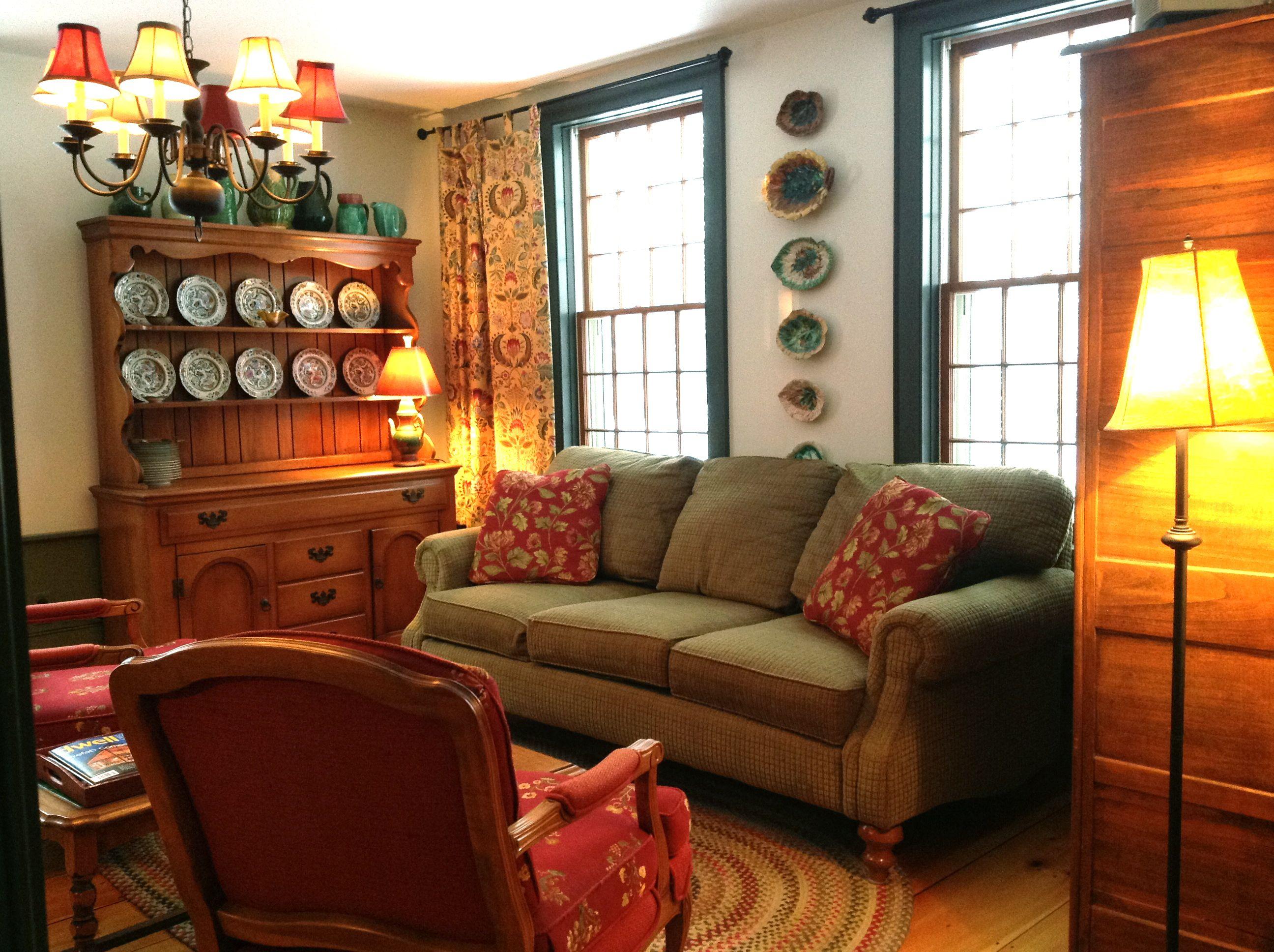 Turning dining room into sitting room dining room off - Turning a living room into a dining room ...