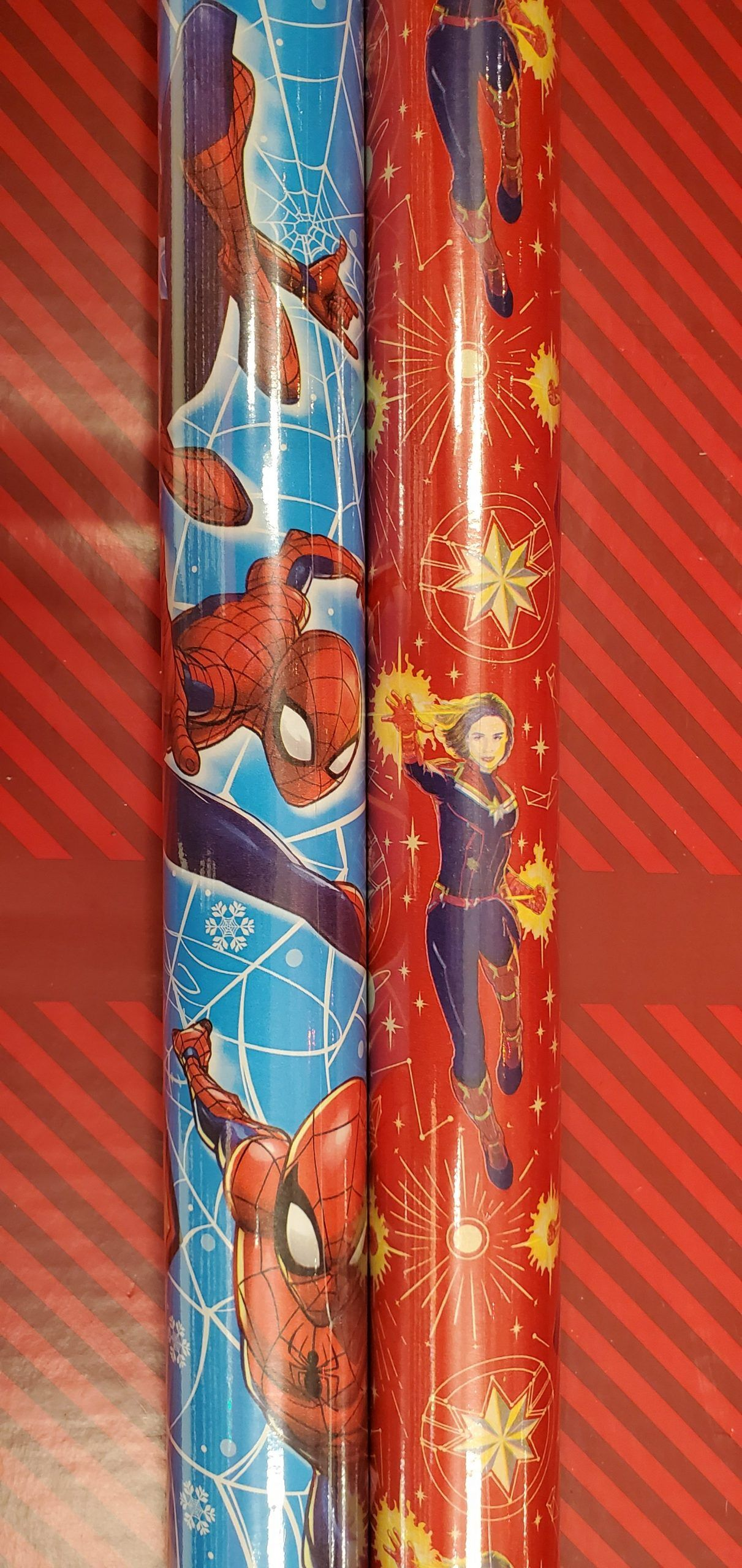 Target Disney Christmas Collection Is Festive And Fun