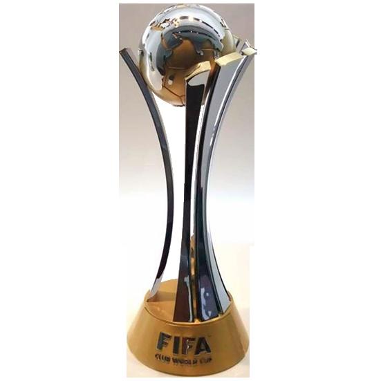 Fifa Club World Cup 1 Club World Cup World Cup Cup