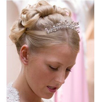 Marvelous 1000 Images About Hairstyles On Pinterest Short Hairstyles Gunalazisus