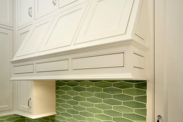 Tile Backsplash Heath Ceramics Dimensional Collection Shape Diamond Color G11 2 New Pisces Green Tar Paper Crane A Remodeling Blog