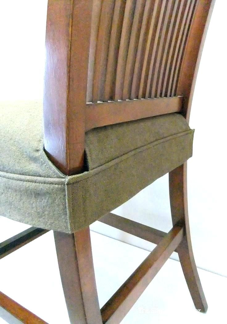 Dining chairs slipcovers for wooden dining chairs wooden