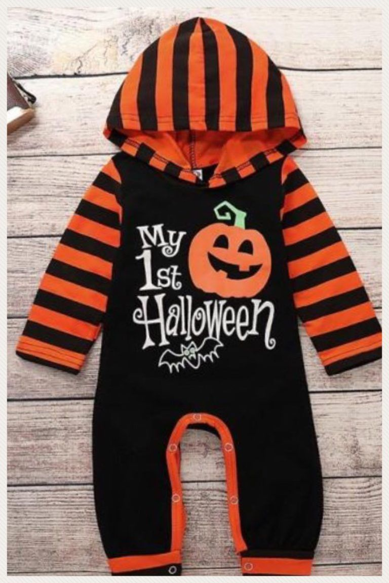 5941fb4a30c5 Baby s First Halloween – Curated Outfit Options – Aly in Wonderland ...