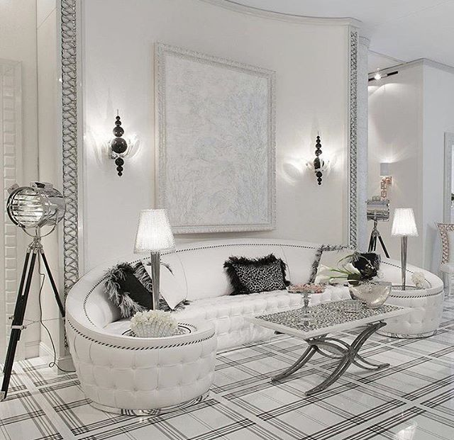 Italian Furniture Online Sur Instagram Italianfurnitureonline Riyadh Kazakhstan Nyc Milan London Iran Abuja N In 2020 Furniture Sofa Design Luxury Furniture