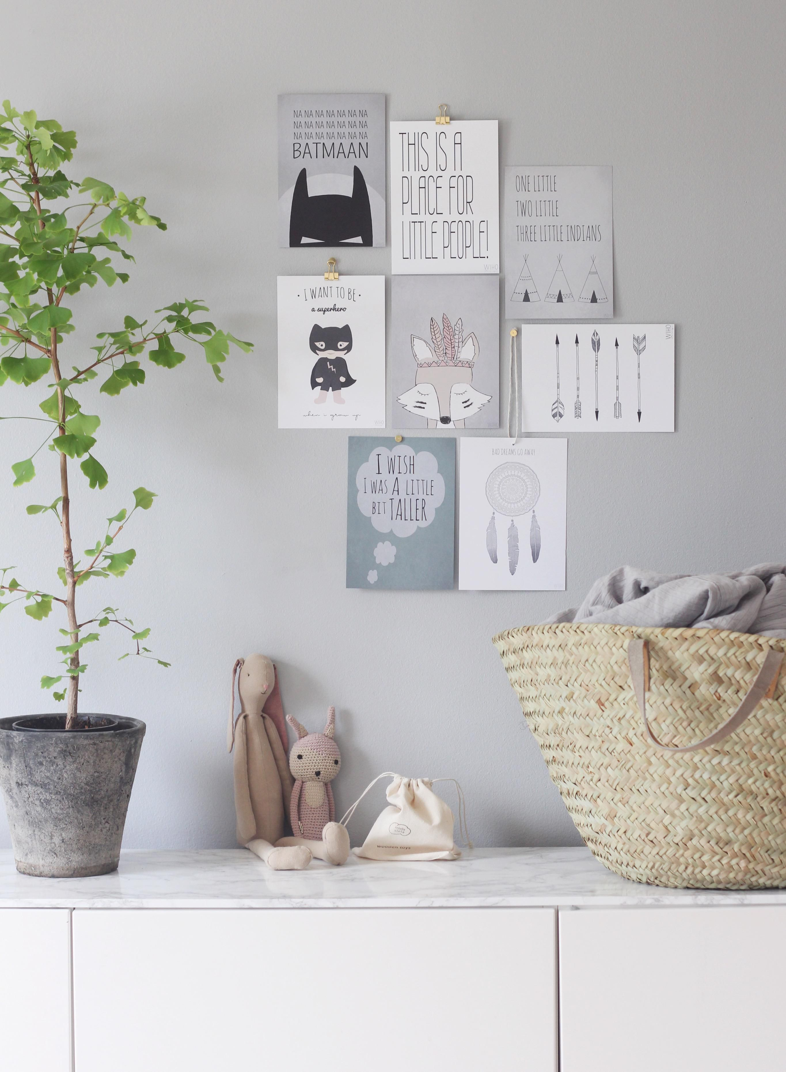 Sisustusblogi - Aveo shop