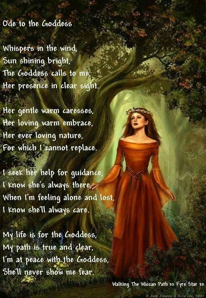 """phynxrizng: """" ODE TO THE GODDESS… POSTED BY, PHYNXRIZNG """""""