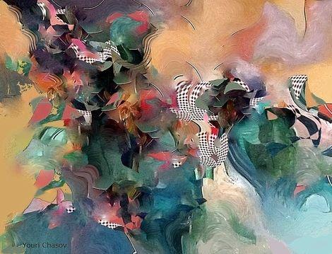 Youri Chasov, abs64a on ArtStack #youri-chasov #art