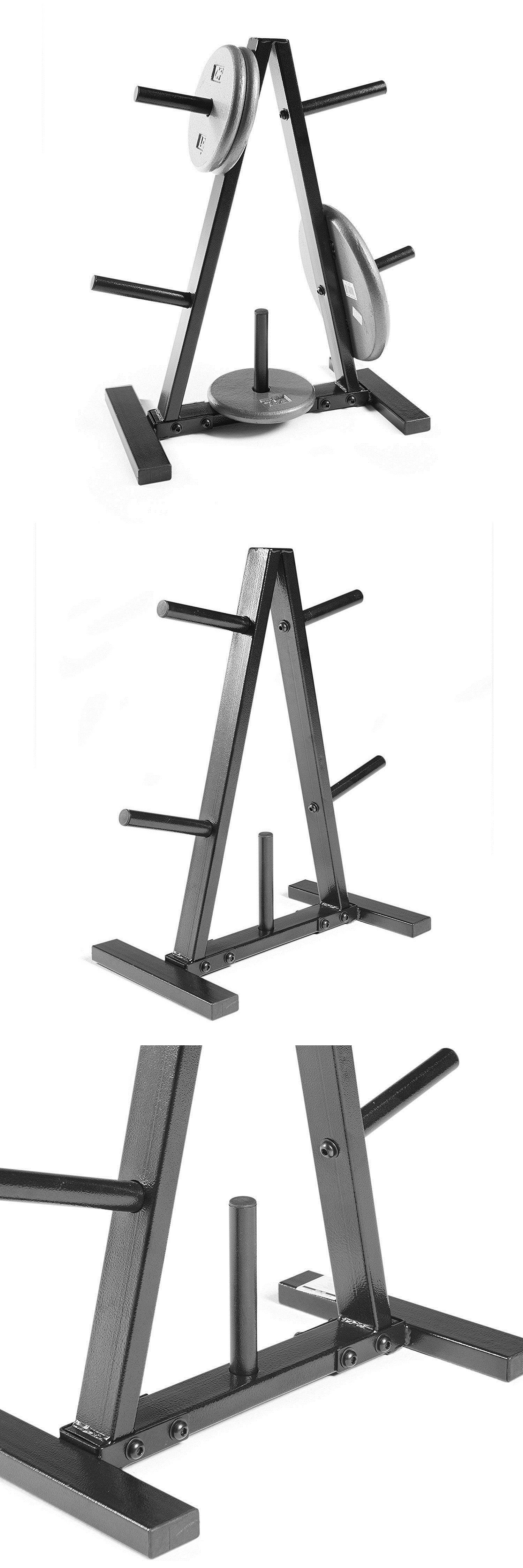 amazon cap with rack com black from dp the hex set barbell lb manufacturer dumbbell storage