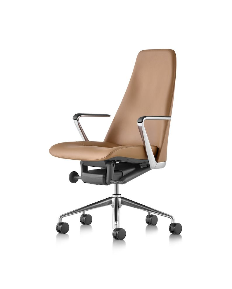 Taper Product Images Office Chairs Geiger Chair Office Chair Chair Design