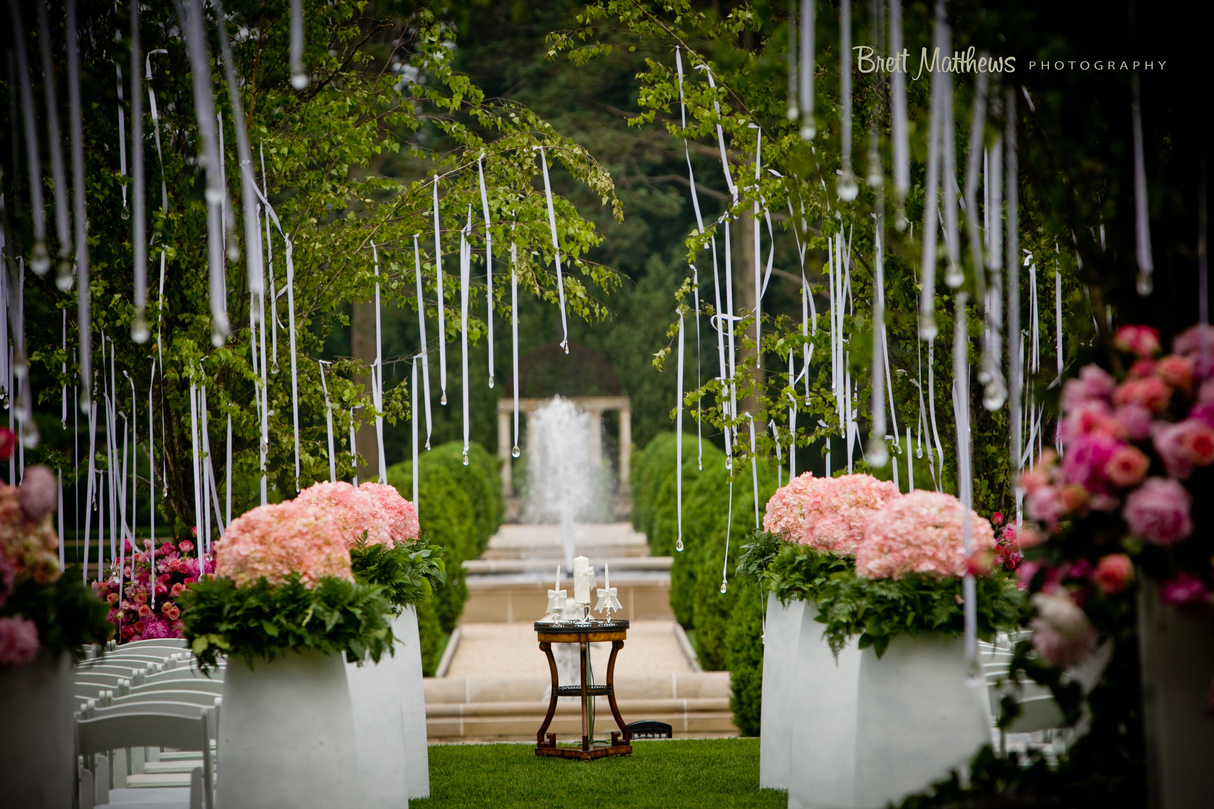 Pin By Kelly Melius On Oheka Castle Wedding Inspiration Wedding Oheka Castle Castle Wedding Inspiration