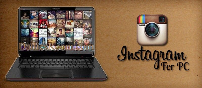 instagram free download for windows 10 laptop