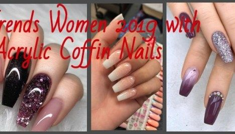 45 the best choice of nail art for style 2019  nails