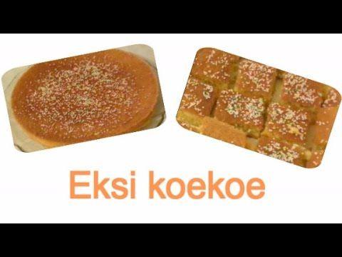 De Surinaamse Keuken Vol Surinaamse En Indonesische Recepten Surinam Cooking And Surinam Recipes Botercake Cakerecepten Eten