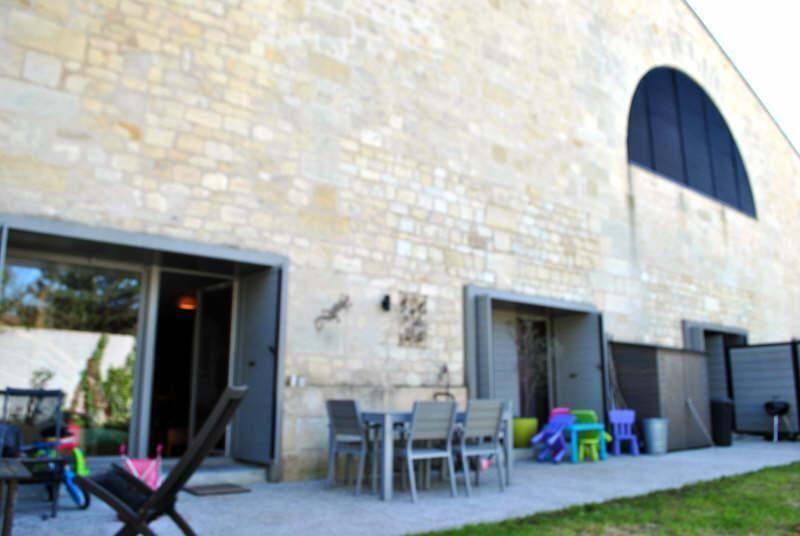 Bordeaux Proche Chartrons Appartement Duplex De 85 M Dans Un