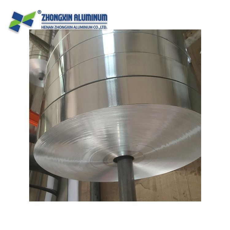Henan Zhongxin Aluminum Co Ltd Provides Aluminum Strip 1050 1060 1070 1100 1200 3003 3004 3105 5052 5005 5754 5182 8011 Etc With Images